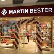 мартин бестер фото